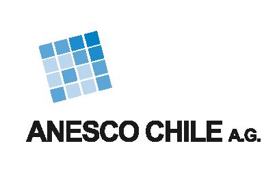 Anesco Chile