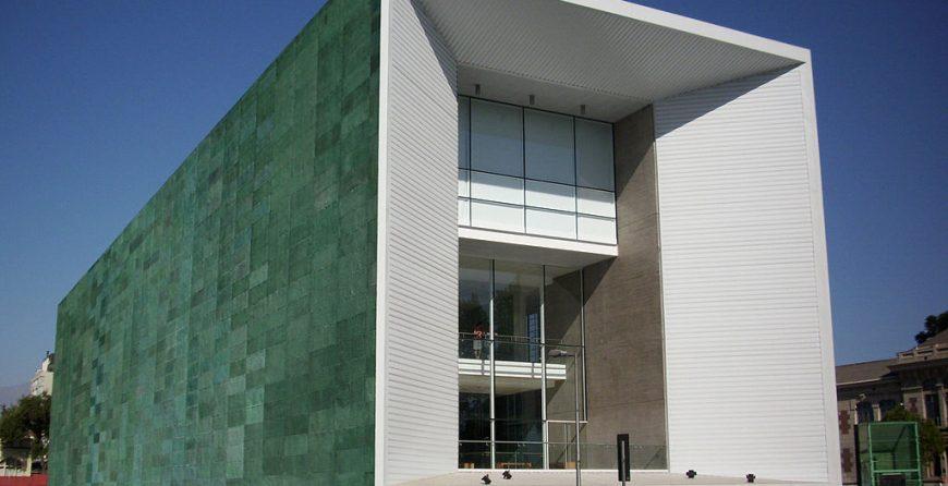 1024px-Museo_de_la_Memoria_y_los_Derechos_Humanos