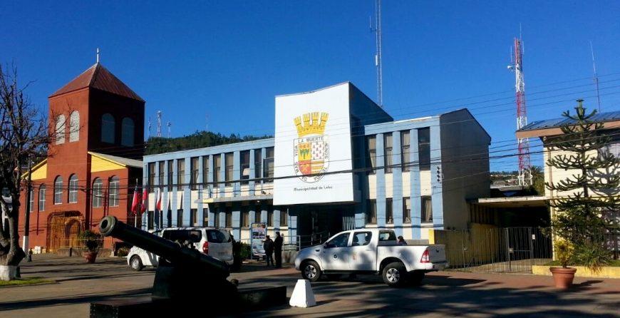 Ilustre_Municipalidad_de_Lebu